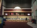 Century 25 Union City