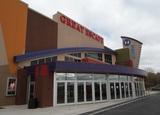 Dickson City IMAX 14