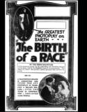 Birth of a Race (1918)