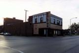 Dolton Cinema