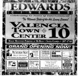 Valencia Town Center 10