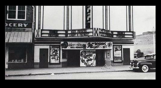lynn theater in lufkin tx cinema treasures