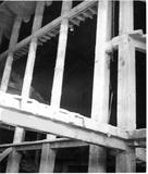 Tivoli Lobby During Demolition