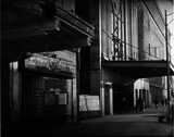Hotel Strand & Tivoli, 1965