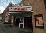 Montrose Theater