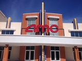 AMC Bellevue 12