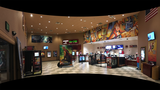 Cinemark at Hampshire Mall and XD Lobby