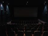 Rave West Springfield 15 Auditorium
