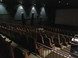 Rave West Springfield 15 Auditorium Corner