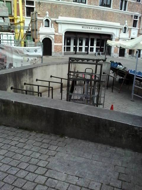 Vaillance Cinema