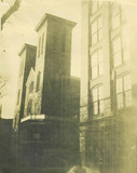 Bullock's Theatre