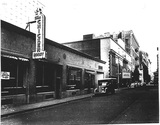Fays Theatre