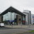 Odeon Limerick