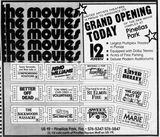Movies at Pinellas Park