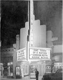Santa Clara Theater