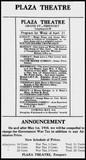 APRIL 19, 1918