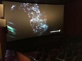XD Auditorium