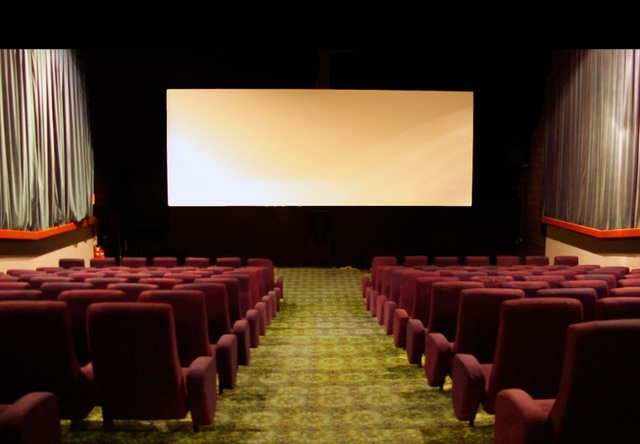 Kyogle Cinemas
