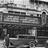 RKO Coliseum Theatre - January 1932