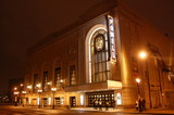 Powell Symphony Hall