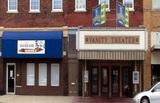 Vanity Theater