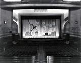 Warwick Cinema