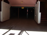 United Theatre