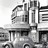 Regal Cinema Leamington Spa