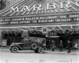 1932 photo & copy courtesy of Bill White.
