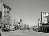 March 1940 photo credit Arthur Rothstein via Shorpy.