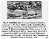 Helix Theater