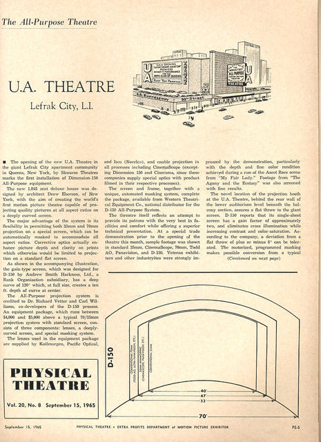 1965 opening article page1