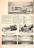 1965 opening article page2