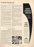 1965 opening article page3