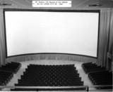 Auditorium 1965