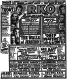 RKO Keith's Richmond Hill