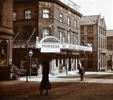 Princess Picture House