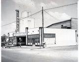 Al Ray Theatre (Lindale Theatre) 1952