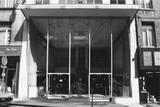Marignan Conference Center