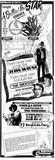Marysville Cinema