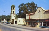 Ojai Playhouse