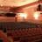 Marilyn Rodman Performing Arts Center