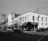 Uptown Theatre