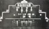 Danilo Cannock