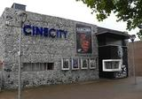 Cine City Terneuzen
