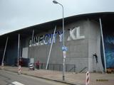 Cine City Vlissingen