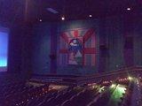 Regal Cinemas Sawgrass 23- Auditorium 8