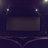 Regal Cinemas Sawgrass 23- Auditorium 15