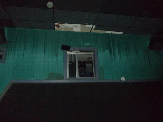 Regal Cinemas Sawgrass 23-Auditorium 15
