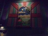 Regal Cinemas Sawgrass 23- Auditorium 15 Mural